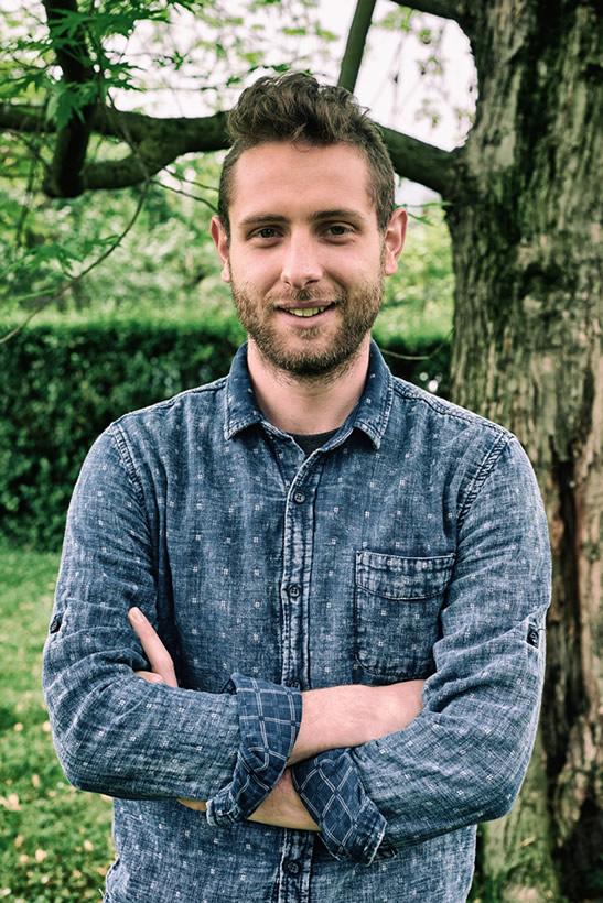 Fabio Milesi