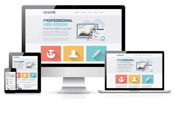 siti internet e portali